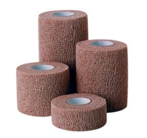 Co-Flex NL Cohesive Bandage